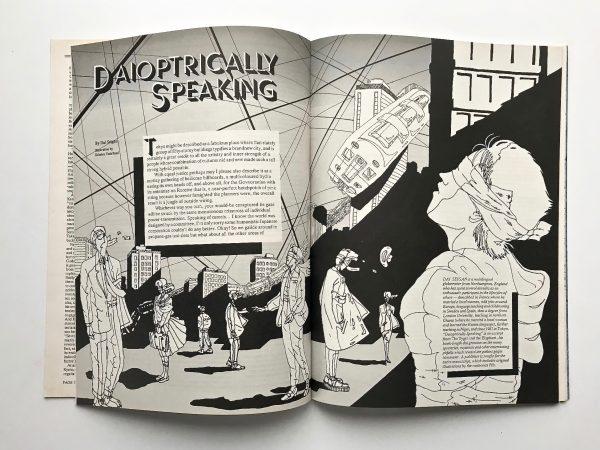 daiotrpically-speaking-tokyo-kyoto-journal
