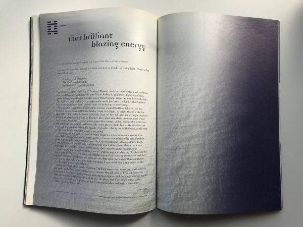 Transience-kyoto-journal
