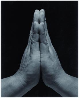 Clarity, compassion, peace through haiku mind