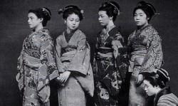 *geishafeature