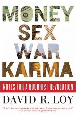 Money Sex War Karma_0