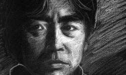 *Murakamifeature