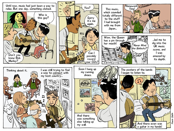 Fumio's world Ep5_page02