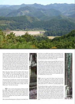 Kyoto Journal Issue 78 Pilgrimage Kumano Kodo Wakayama