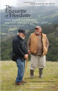 gary snyders concept of the wild in the practice of the wild Gary snyder's practice of the wild, review by mary woodbury  later travels to  various places as he furthered his understanding of nature and.