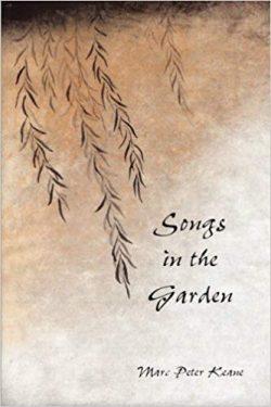 Songs in the Garden