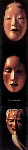 JM masks