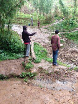 Laka Ethiopia HOPE International Development Agency water poverty