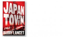 japantowncover