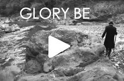 glorybe