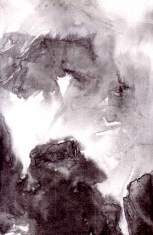 Chifu Yu