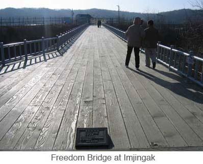 freedombridge45