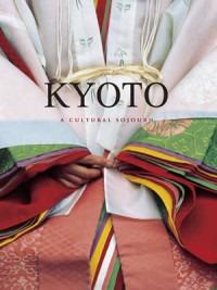 kyotoi