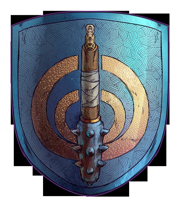 gm-shield