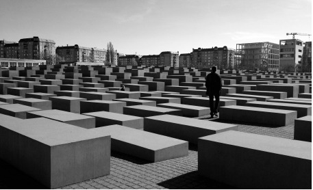 holocaust memorial East Asian Peace Process Kyoto Journal postwar settlement China Korea Japan