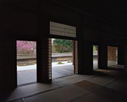 Ryoanji_2_spring