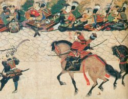 mongolia invasions of japan kyoto journal