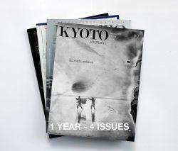 1-year-subscription-starting-kj90-1024x873