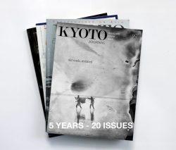 5-year-subscription-starting-kj90-1024x873
