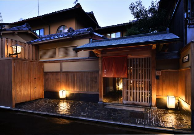 Where To Go In Kyoto And Shiga This Season