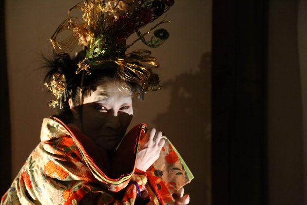 Yuji_Kohara-Ima-Tenko-Butohkan-Kyoto-theater