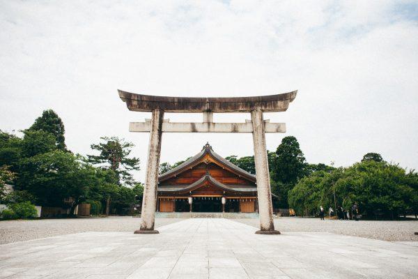 Toyama-ken Gogoku Shrine-min