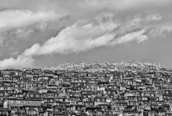 Kham & Larung Gar 8: A photographic meditation