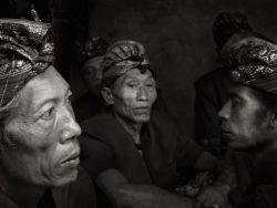 Bali in my Mind 8: The Photography of Aimery Joëssel