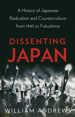 dissenting-japan-cover