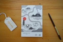 letterpress notebook cappan kyoto hirisha mehta design 01