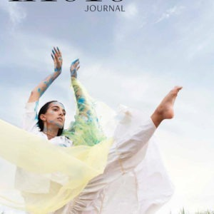 cover 95_FINAL copy