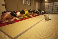 27_theLittleDeity_Naoyuki_Ogino