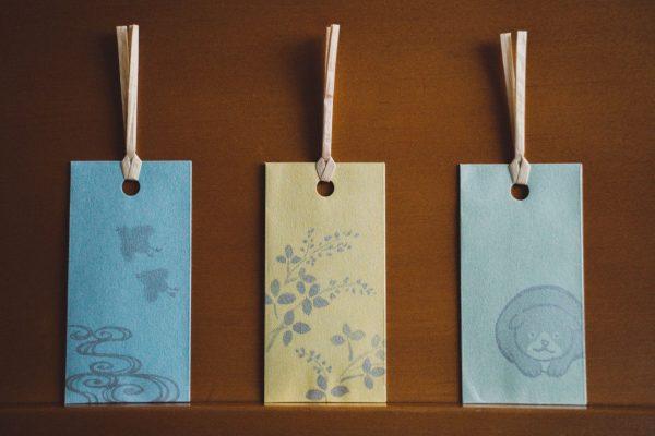 shoyeido kyoto incense 3 sachet pack lite