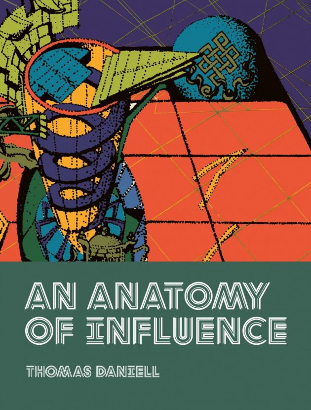 181005-An-Anatomy-of-Influence-–-COVER-FINAL-777x1024