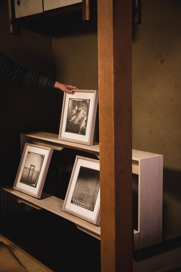 Everett Brown photos