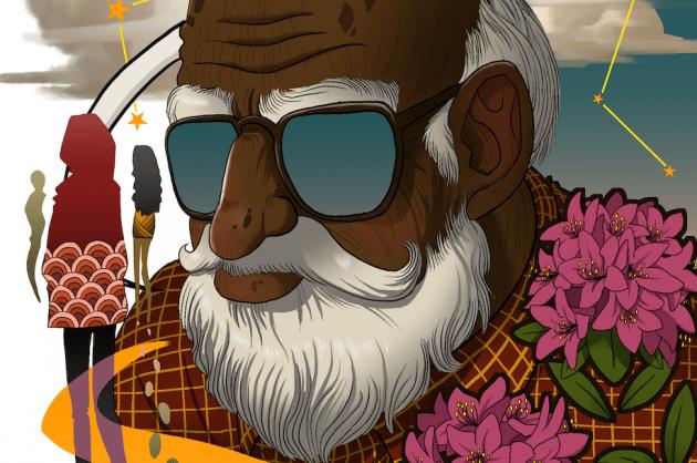 bonni rambatan illustration last man standing header crop
