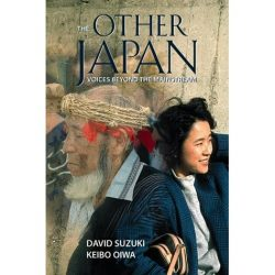 other japan book