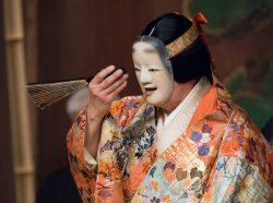 header img Nonomiya first act Kyoto 2017 Photo Fabio Massimo Fioravanti