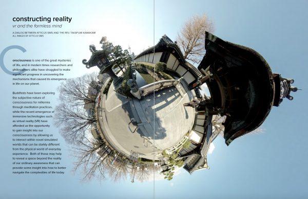 constructingreality