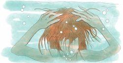 saigon_KJ copy alex mankiewicz illustration