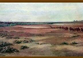History of the Kaifeng Israelites