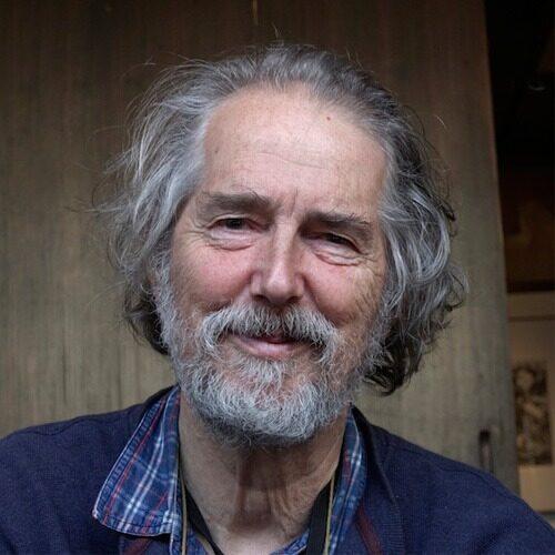 Ken Rodgers