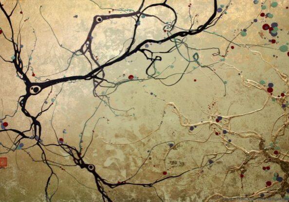 Synaptogenesis-Neuropore-776x513