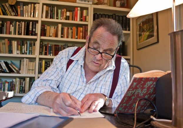 john nathan translator soseki