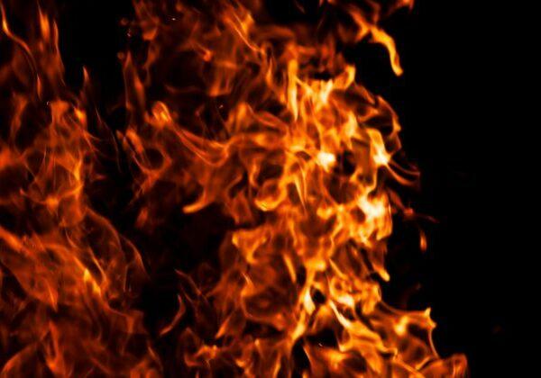stockvault-fire136423